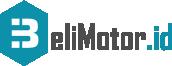 BeliMotor.id